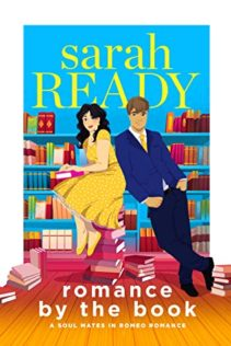 Review:  Romance by the Book by Sarah Ready